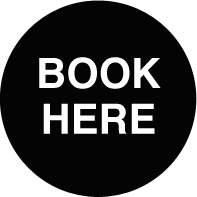 Book Here button