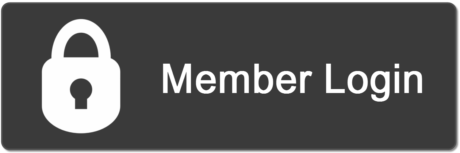Member Login Button PNG File