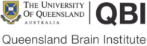 QBI Queensland brain institute